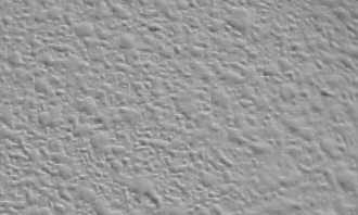 plaster basics